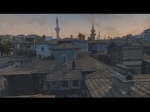 Life in Constantinople trailer | Assassin's Creed Revelations Videos
