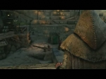 Launch trailer | Assassin's Creed Revelations Videos