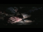 Trailer | Assassin's Creed Revelations Videos