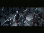 Sequence 01, Memory 01 -- The Hangman | Assassin's Creed Revelations Videos
