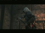 Sequence 01, Memory 02 -- A Narrow Escape | Assassin's Creed Revelations Videos