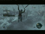 Sequence 01, Memory 03 -- A Journal of Some Kind   Assassin's Creed Revelations Videos