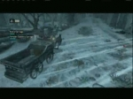 Sequence 01, Memory 04 -- A Hard Ride   Assassin's Creed Revelations Videos