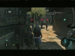 Sequence 02, Memory 02 -- Upgrade and Explore | Assassin's Creed Revelations Videos