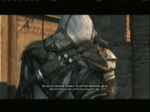 Sequence 02, Memory 03 -- The Hookblade | Assassin's Creed Revelations Videos