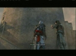 Sequence 02, Memory 04 -- The view from Galata | Assassin's Creed Revelations Videos