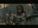 Sequence 02, Memory 05 -- Advanced Tactics | Assassin's Creed Revelations Videos