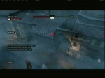 Sequence 02, Memory 06 -- On the Defense | Assassin's Creed Revelations Videos