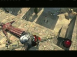 Sequence 02, Memory 07 -- On the Attack | Assassin's Creed Revelations Videos