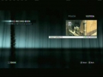 =Unlocking the Shops and Landmarks is an Ends of its Own | Assassin's Creed Revelations Videos