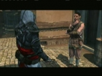 Loose Lips -- The Thieves Guild Faction Mission | Assassin's Creed Revelations Videos
