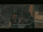 Unfortunate Son -- The Mercenary Guild Faction Mission | Assassin's Creed Revelations Videos