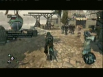 Faction Challenges | Assassin's Creed Revelations Videos