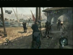 Unlocking the Fast Fingers Achievement | Assassin's Creed Revelations Videos