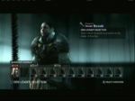 Sequence 3, Memory 02-- The Sentinel Part 1 | Assassin's Creed Revelations Videos