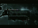 Sequence 03, Memory 03, Guild Contracts / Mediterranean Defense   Assassin's Creed Revelations Videos