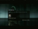 The Bayezid Den Master Assassin Mission   Assassin's Creed Revelations Videos