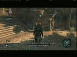 The Southern Constantine Den Master Assassin Mission | Assassin's Creed Revelations Videos