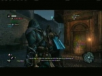 The Southern Bayezid Den Master Assassin Mission | Assassin's Creed Revelations Videos