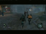 The Southern Imperial District Den Master Assassin Mission   Assassin's Creed Revelations Videos