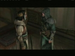 Sequence 03, Memory 04 -- Bomb Crafting | Assassin's Creed Revelations Videos