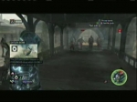The Bomb Missions Walkthrough | Assassin's Creed Revelations Videos