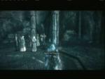 Assassin Apprentice Memory 02 -- The Pickpocket   Assassin's Creed Revelations Videos