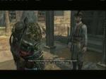 Assassin Apprentice Memory 04 -- The Pupil | Assassin's Creed Revelations Videos