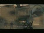 Assassin Apprentice Memory 05 -- The Acrobat   Assassin's Creed Revelations Videos