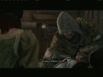Sequence 03 Memory 05 -- A Familiar Face | Assassin's Creed Revelations Videos