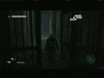 The Final Chamber of the Cistern | Assassin's Creed Revelations Videos