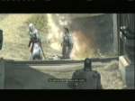 Sequence 03, Memory 08 -- The Mentor's Keeper | Assassin's Creed Revelations Videos