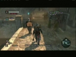 Sequence 03, Memory 10 -- The Sentinel, Part 2 | Assassin's Creed Revelations Videos