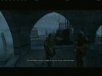 Assassin Mastery Memory --The Deacon, Part 2 | Assassin's Creed Revelations Videos