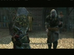 Assassin Mastery Memory -- The Trickster, Part 2 | Assassin's Creed Revelations Videos