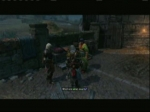Assassin Mastery Memory -- The Guardian, Part 2 | Assassin's Creed Revelations Videos