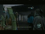 Assassin Mastery Memory -- The Champion, Part 2 | Assassin's Creed Revelations Videos