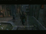 Assassin Mastery Memory -- The Vizier, Part 2 | Assassin's Creed Revelations Videos
