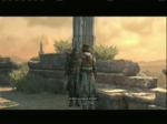 Sequence 04, Memory 01 -- The Prince's Banquet | Assassin's Creed Revelations Videos