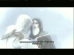 Sequence 04, Memory 06 -- The Mentor's Wake | Assassin's Creed Revelations Videos