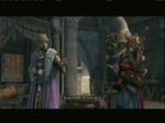 Sequence 05, Memory 01 -- The Janissaries | Assassin's Creed Revelations Videos