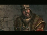 Sequence 05, Memory 02 -- The Arsenal Gates | Assassin's Creed Revelations Videos