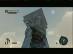 Sequence 05, Memory 05 -- Signs and Symbols, Part II   Assassin's Creed Revelations Videos