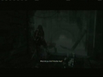 Sequence 05, Memory 06 -- The Forum of the Ox | Assassin's Creed Revelations Videos