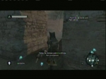 Sequence 06, Memory 02 -- Honor, Lost and Won | Assassin's Creed Revelations Videos