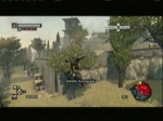 Sequence 06, Memory 03 -- Bearer of Mixed Tidings   Assassin's Creed Revelations Videos