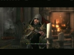Sequence 06, Memory 04 -- A Little Errand | Assassin's Creed Revelations Videos