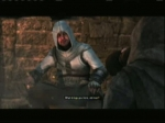 Sequence 06, Memory 07 -- The Mentor's Return | Assassin's Creed Revelations Videos