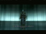Sequence 06, Memory 08 -- Setting Sail | Assassin's Creed Revelations Videos