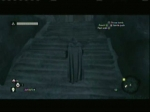 Sequence 07, Memory 01 -- The Hidden City | Assassin's Creed Revelations Videos